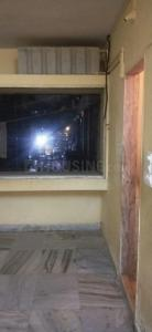 Gallery Cover Image of 325 Sq.ft 1 RK Apartment for rent in Girgaon for 25000