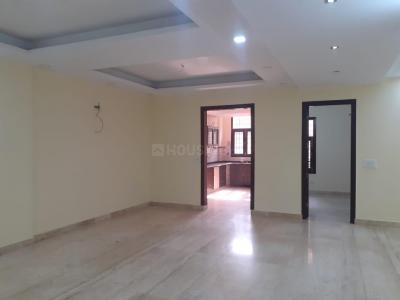 Gallery Cover Image of 2250 Sq.ft 4 BHK Independent House for rent in Paschim Vihar for 50000