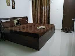 Gallery Cover Image of 590 Sq.ft 1 BHK Apartment for rent in Tulsidham Complex, Thane West for 19000