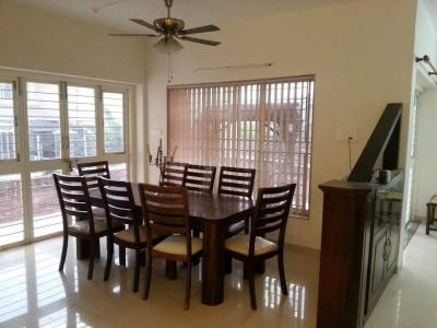 Gallery Cover Image of 800 Sq.ft 1 BHK Apartment for buy in Malpani Vivanta, Baner for 5512000