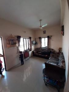 Gallery Cover Image of 1350 Sq.ft 1 BHK Apartment for rent in Bapunagar for 9000