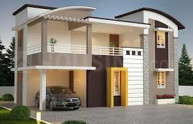 Gallery Cover Image of 1200 Sq.ft 2 BHK Independent House for buy in Tambaram for 3554870