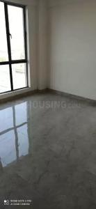 Gallery Cover Image of 1150 Sq.ft 2 BHK Apartment for rent in Arihant Viento, Tangra for 28000