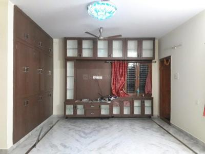 Gallery Cover Image of 2000 Sq.ft 3 BHK Independent Floor for rent in Bhoiguda for 26000