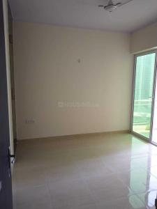 Gallery Cover Image of 1685 Sq.ft 3 BHK Apartment for rent in Gaursons Saundaryam, Noida Extension for 13000