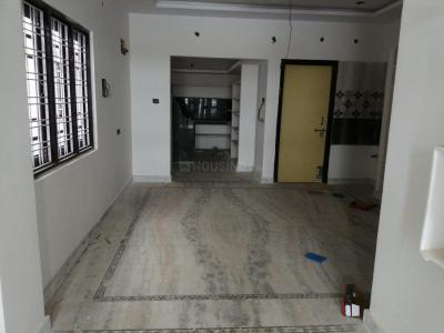 Gallery Cover Image of 1062 Sq.ft 2 BHK Independent House for buy in Peerzadiguda for 7800000