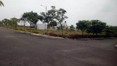 600 Sq.ft Residential Plot for Sale in Perungudi, Chennai