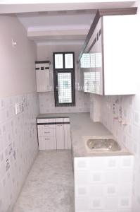 Gallery Cover Image of 450 Sq.ft 1 BHK Independent Floor for buy in Mansa Ram Park for 1800000