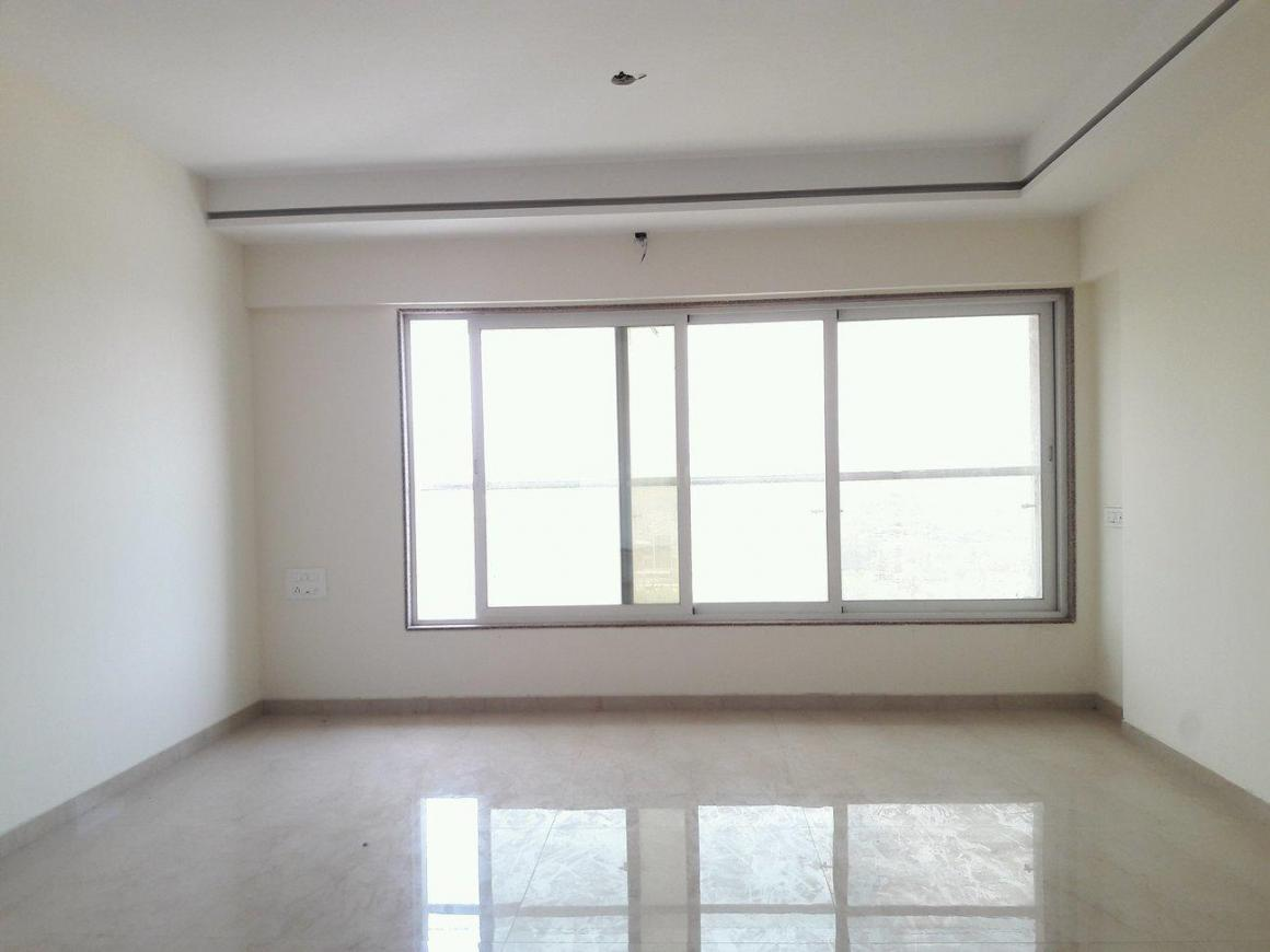 Living Room Image of 1850 Sq.ft 4 BHK Apartment for buy in Borivali West for 43100000