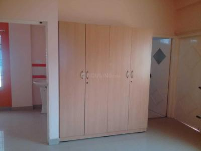 Gallery Cover Image of 1100 Sq.ft 2 BHK Independent Floor for rent in Hennur Main Road for 20000