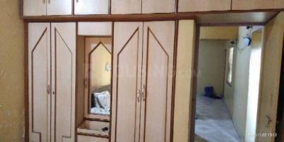 Bedroom Image of Roommate Required in Kalewadi