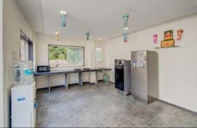 Kitchen Image of Urbanzilla in Hinjewadi