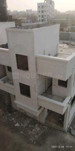 Gallery Cover Image of 400 Sq.ft 1 BHK Apartment for rent in Lonikand for 5000