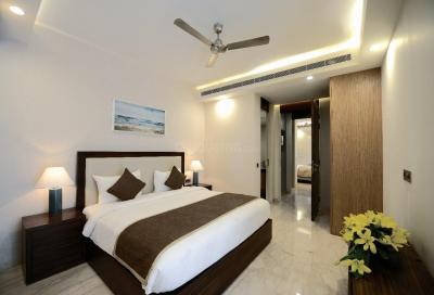 Gallery Cover Image of 3284 Sq.ft 4 BHK Apartment for buy in Sector 50 for 35000000