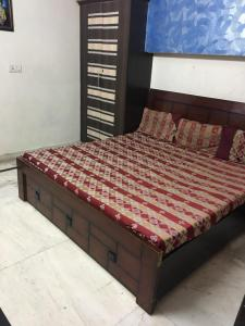 Gallery Cover Image of 1400 Sq.ft 2 BHK Apartment for rent in Vaishali for 17000