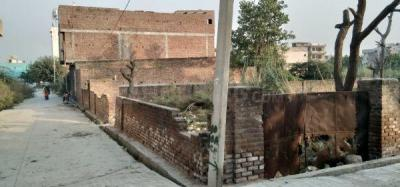 450 Sq.ft Residential Plot for Sale in Old Delhi, New Delhi