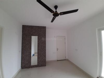 Gallery Cover Image of 1671 Sq.ft 3 BHK Apartment for rent in Durga Petals, Kartik Nagar for 37000