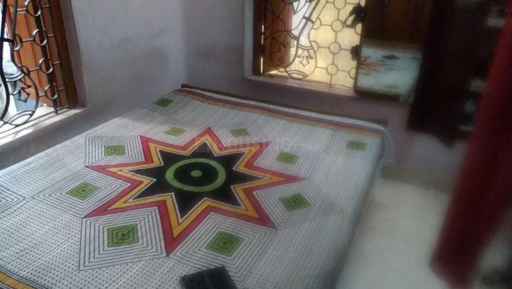 Bedroom Image of PG 4195118 Garia in Garia