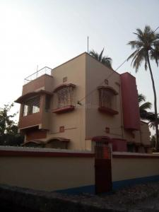 Gallery Cover Image of 1400 Sq.ft 2 BHK Independent House for buy in Asha Villa, Panchpota for 5000000
