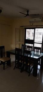 Gallery Cover Image of 1800 Sq.ft 3 BHK Apartment for buy in Surajpur for 5500000
