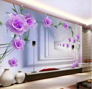 Gallery Cover Image of 1015 Sq.ft 2 BHK Apartment for rent in SCC Sapphire, Raj Nagar Extension for 9000
