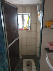 Gallery Cover Image of 300 Sq.ft 1 RK Apartment for rent in Lower Parel for 25000