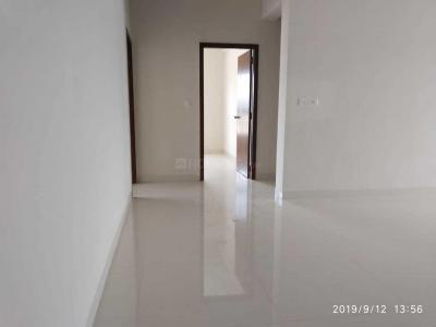 Gallery Cover Image of 1899 Sq.ft 3 BHK Apartment for buy in Koramangala for 20800000