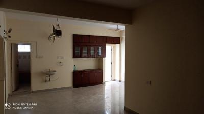 Gallery Cover Image of 1150 Sq.ft 2 BHK Apartment for rent in Deepicas Residency, C V Raman Nagar for 21000