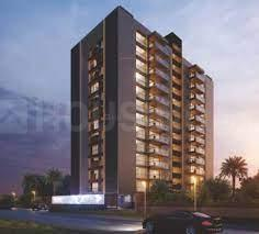 Gallery Cover Image of 6728 Sq.ft 5 BHK Apartment for buy in Madhav Oeuvre, Bodakdev for 70600000