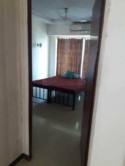 Bedroom Image of PG 4034989 Girgaon in Girgaon