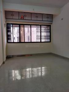 Gallery Cover Image of 595 Sq.ft 1 BHK Apartment for rent in Dattani Park, Kandivali East for 19500