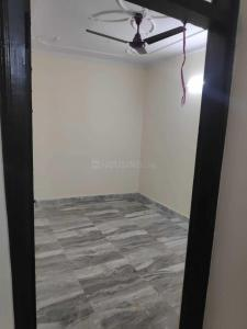 Gallery Cover Image of 750 Sq.ft 2 BHK Independent House for rent in Lajpat Nagar for 16000