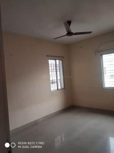 Gallery Cover Image of 875 Sq.ft 2 BHK Apartment for rent in Rajarhat for 11000