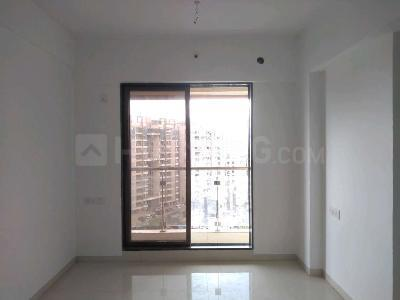 Gallery Cover Image of 956 Sq.ft 2 BHK Apartment for rent in Mira Road East for 21500