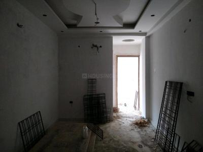 Gallery Cover Image of 1050 Sq.ft 2 BHK Apartment for buy in Sector 7 for 5500000