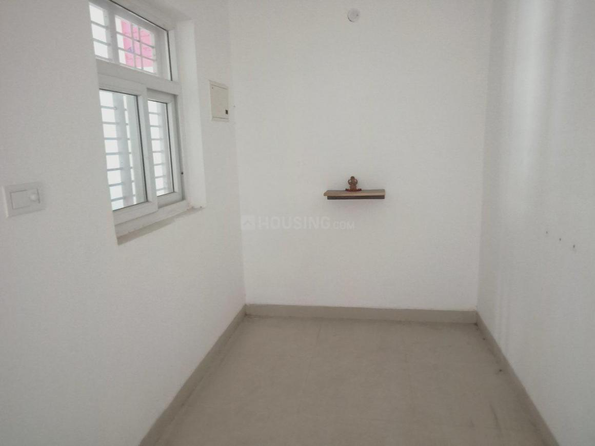 Bedroom Image of 1400 Sq.ft 3 BHK Independent Floor for rent in BPTP Park Elite Floors, Sector 85 for 10000