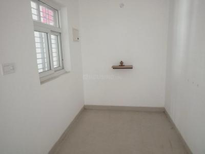Gallery Cover Image of 1400 Sq.ft 3 BHK Independent Floor for rent in BPTP Park Elite Floors, Sector 85 for 10000