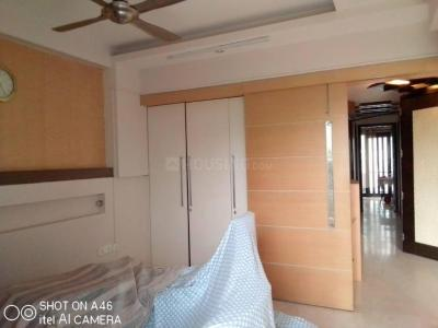 Gallery Cover Image of 1800 Sq.ft 3 BHK Independent Floor for buy in Lajpat Nagar for 30000000