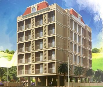 Gallery Cover Image of 375 Sq.ft 1 RK Apartment for buy in Dombivli East for 2019000