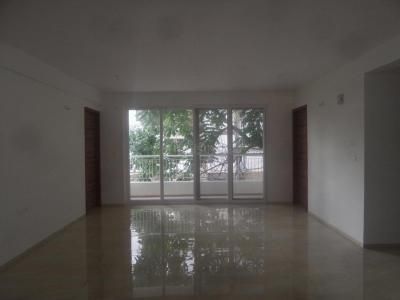 Gallery Cover Image of 1800 Sq.ft 3 BHK Apartment for buy in RMV Extension Stage 2 for 16500000