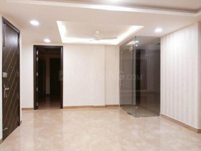 Gallery Cover Image of 2000 Sq.ft 3 BHK Independent Floor for buy in Palam Vihar for 13000000