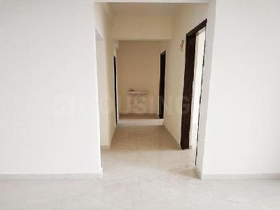 Gallery Cover Image of 625 Sq.ft 1 BHK Apartment for rent in Greater Khanda for 9500
