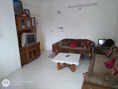 Gallery Cover Image of 990 Sq.ft 2 BHK Apartment for buy in Jodhpur for 5500000