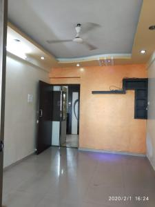 Gallery Cover Image of 670 Sq.ft 1 BHK Apartment for buy in Airoli for 8500000