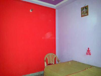 Gallery Cover Image of 270 Sq.ft 1 RK Independent Floor for buy in New Ashok Nagar for 1400000