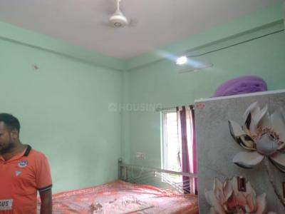 Gallery Cover Image of 1190 Sq.ft 2 BHK Independent House for buy in Paschim Barisha for 3900000