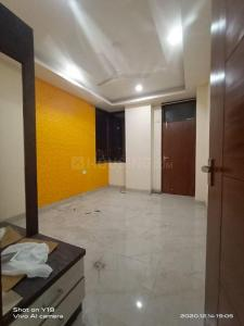 Gallery Cover Image of 1100 Sq.ft 2 BHK Apartment for buy in Chauhan Sunlight Residency, Sector 44 for 3200000
