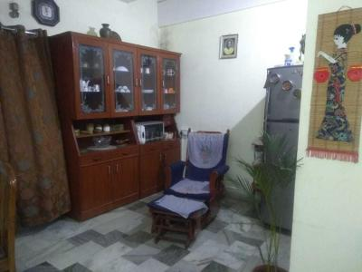Gallery Cover Image of 810 Sq.ft 3 BHK Apartment for buy in Kolar Road for 2800000