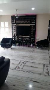 Gallery Cover Image of 2200 Sq.ft 4 BHK Apartment for buy in Borivali West for 40000000