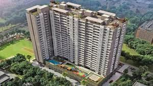 Gallery Cover Image of 850 Sq.ft 2 BHK Apartment for buy in Borivali West for 12500000